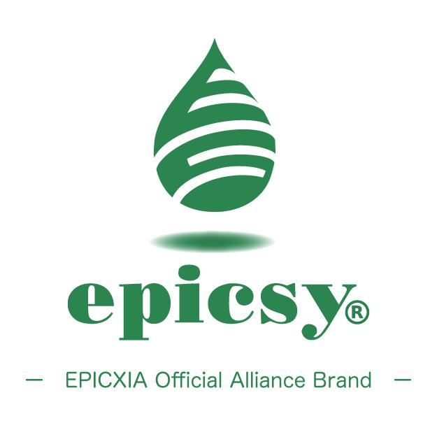 epicsy